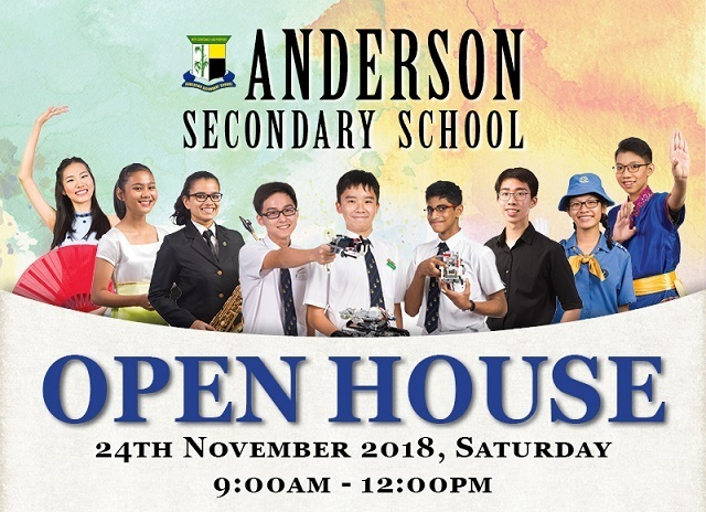Anderson Open House 2018  Banner.jpg